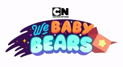 WBBYB Logo.jpg