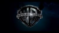 WBTV 2018 Titans closing