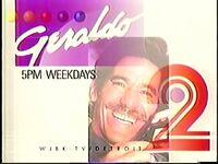 WJBK-Geraldo