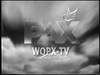 WQPX.png