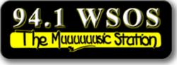 WSOS FM St Augustine 2001.png