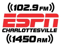 WVAX ESPN 102.9 FM 1450 AM.png