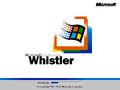 Whistler2257