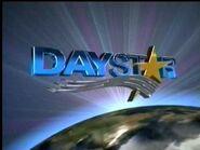 141-Daystar-2