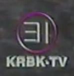 KMAX-TV