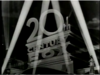 20th Century FOX Logoo 1935 Alt