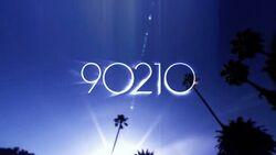 90210-logo.jpg