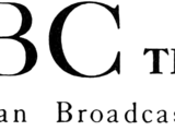 ABC (United States)/Other