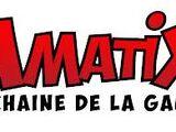 Amatix