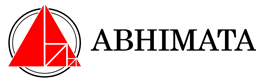 Abhimata.png
