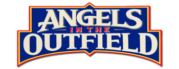 Angels-in-the-outfield-movie-logo.png