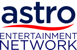 Astro-entertainment-network-logo.png