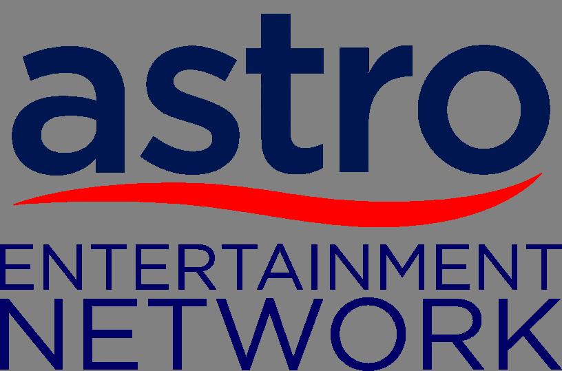 Astro Entertainment Network