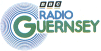 BBC R Guernsey 1991.png