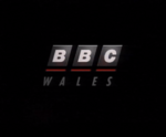 BBC Wales 1990s