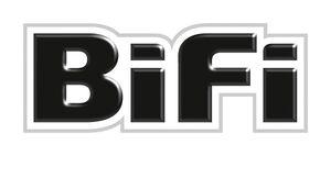 BiFi Logo.jpg
