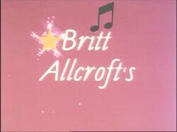 Britt Allcroft's.jpg
