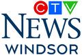 CTV News Windsor 2019