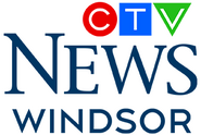 CTV News Windsor 2019