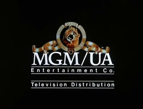 MGM Worldwide Television