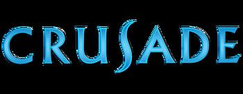 Crusade-tv-logo.png