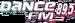 Dance FM (2017-2018)