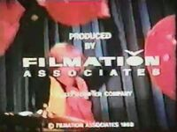 Filmation69-hardyboys
