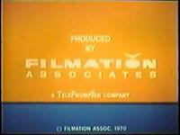 Filmation70