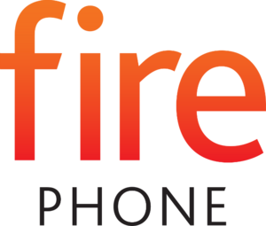 Fire Phone.png