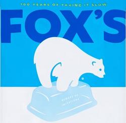Fox's Glacier Mints 2021.png