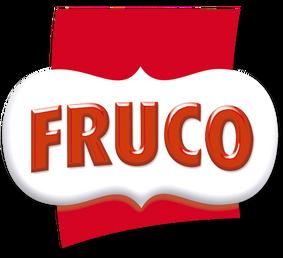 Fruco 1998.png