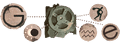 Google 115th Anniversary of the Antikythera Mechanism's Discovery (Thumbnail)