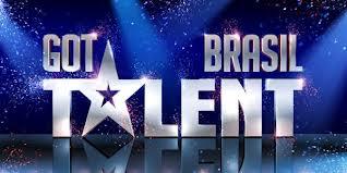 Got Talent Brasil