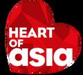 Heartofasiaa