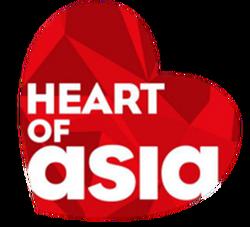 Heartofasiaa.png