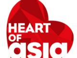 Heart of Asia (Philippines)