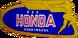 1948–1953