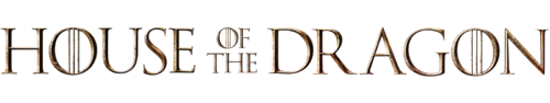 House of the Dragon logo.png