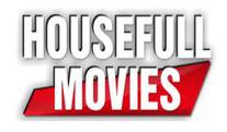 Housefull Movies
