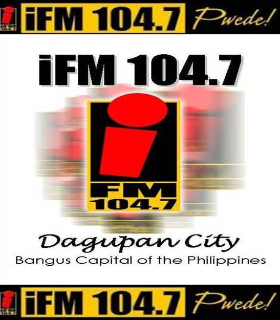 DWON-FM