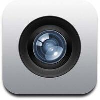 IOS-5-Features-Enhanced-Camera-App-2.jpg