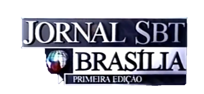 SBT Brasília (news program)
