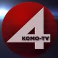 KOMO-TV 1959 logo