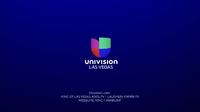 Kinc univision las vegas id 2019
