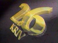 Kriv-1985-ch37