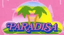 Lego Paradisa logo.png