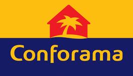 Logo Conforama.png