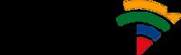 Logo sabc.png