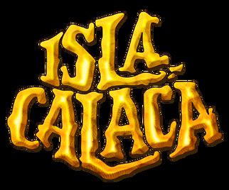 Logocalaca.png