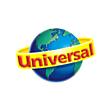 Gelatina Universal